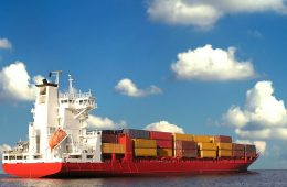 Canada-Customs-Broker-Cargo-Customs-Clearance-all-ports-duty-drawback-import-export-compliance