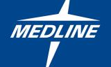 Medline Canada