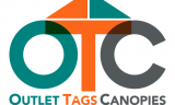 Outlet Tag Canopies